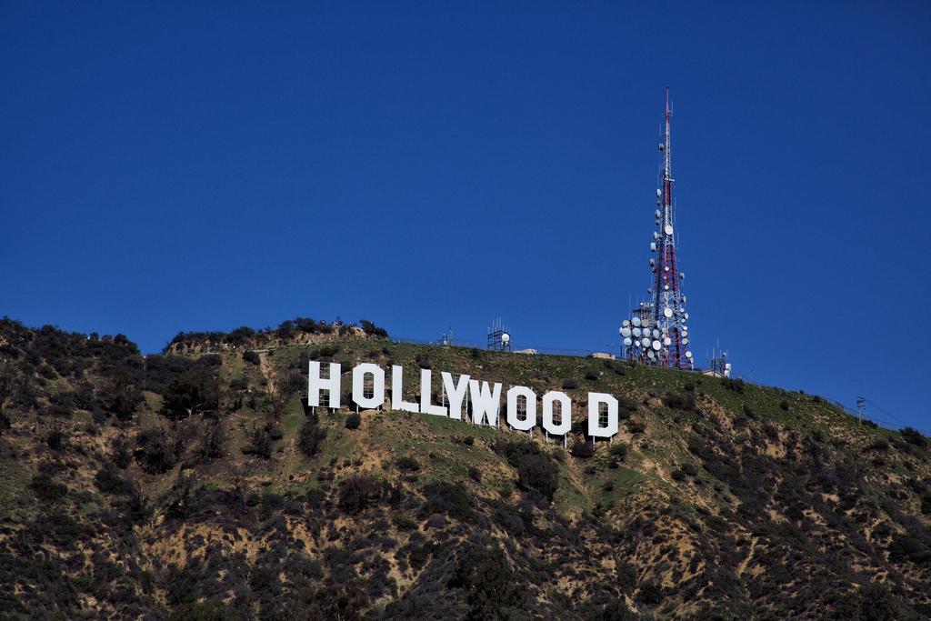 Tiempo Enero Los-Angeles