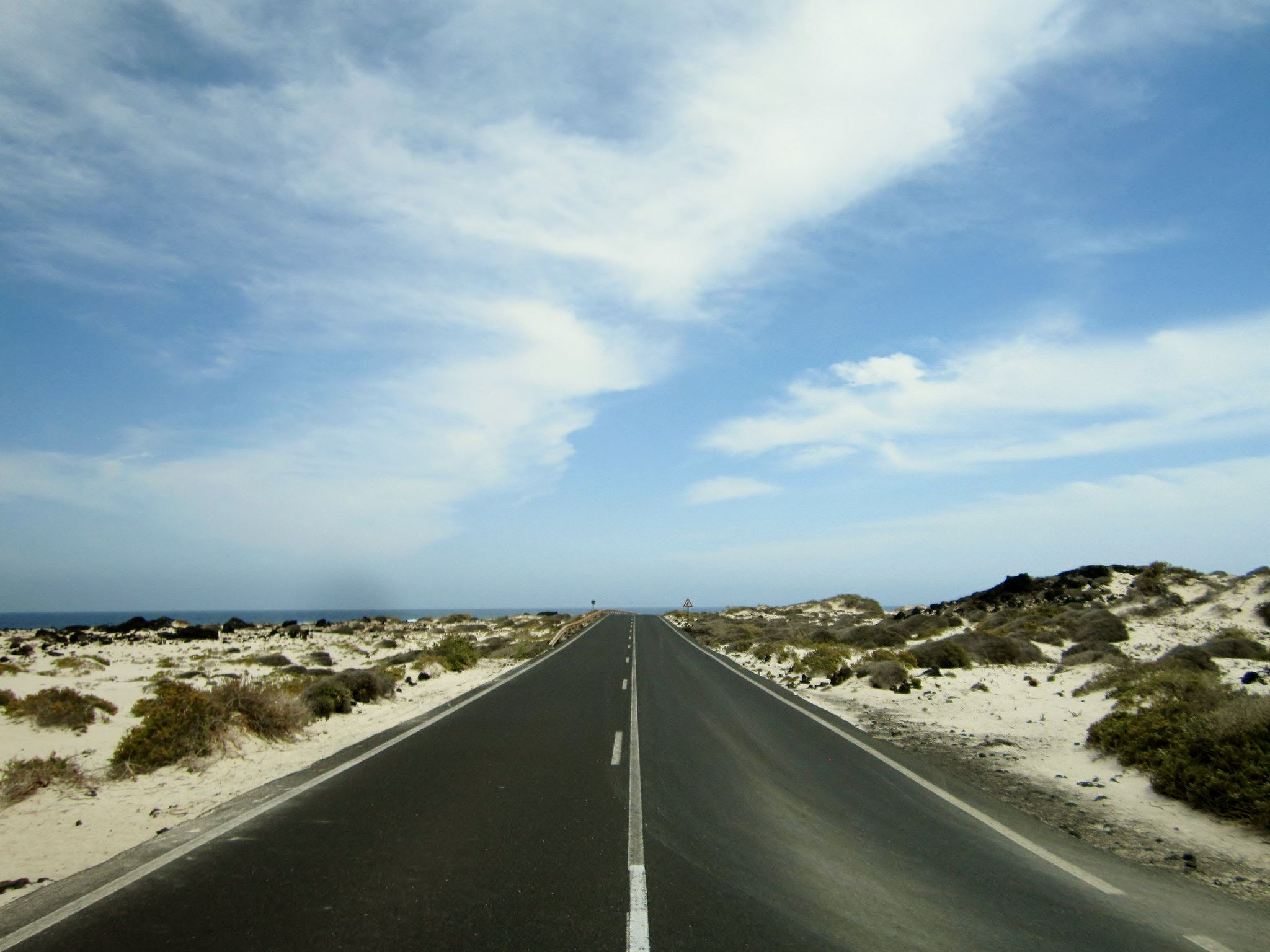 Weather-May-Lanzarote