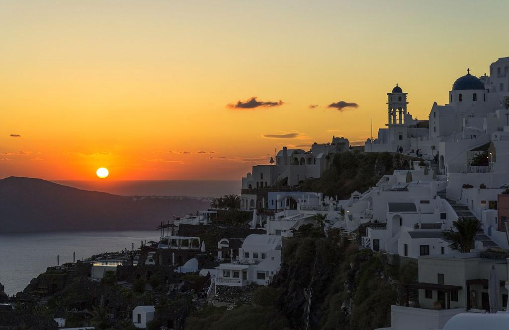 weather-greece-september