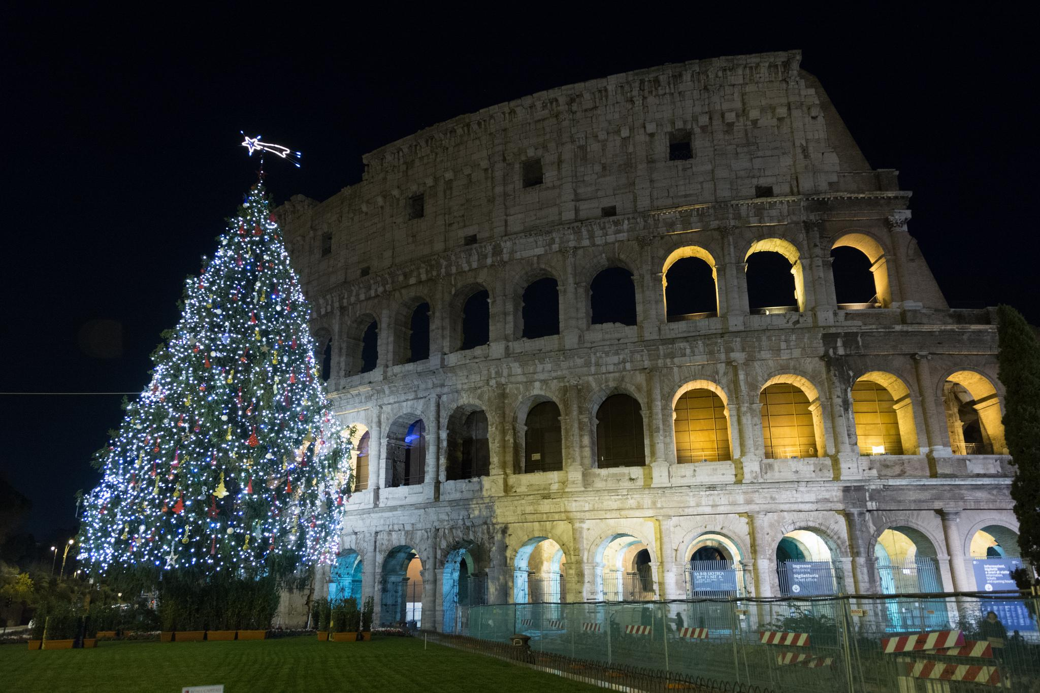 weather_italy_december