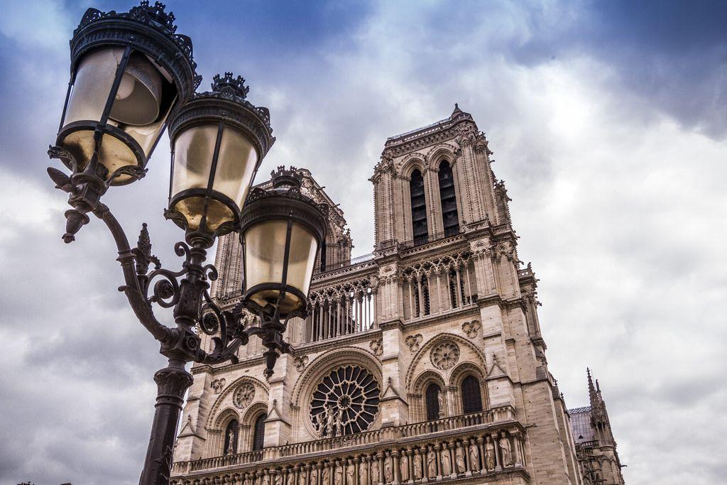 Weather-May-Paris