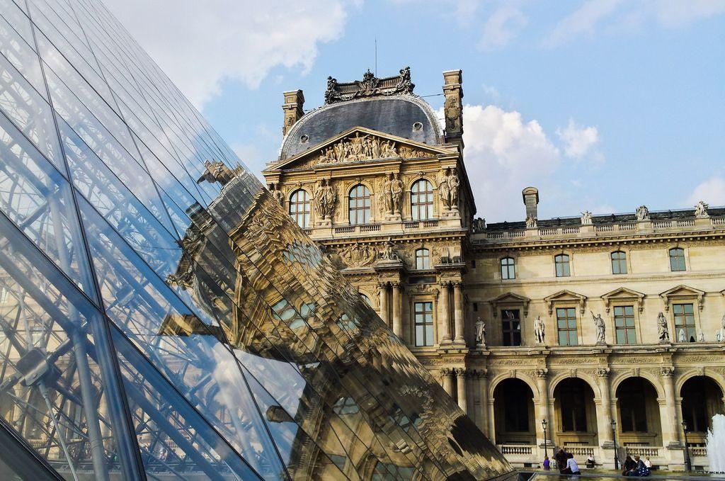 Weather-September-Paris